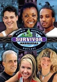 Re-live all your favorite episodes from the series with CBS Survivor Complete DVD Sets! Recent and classic seasons avaialble now. Shop the Official CBS Store. Survivor Tv Show, Survivor Winner, Survivor Season, Survivor Buffs, Rob Mariano, Survivor Challenges, Reality Tv Shows, Best Tv