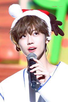 181203 nct dream show 2 Jaehyun, Nct 127, Winwin, K Pop, Nct Dream Renjun, Ntc Dream, Nct Dream Jaemin, Nct Taeyong, Na Jaemin