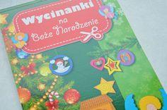 Kiedy mama nie śpi: Zimowe i świąteczne książki dla dzieci od wydawnictwa Jedność.