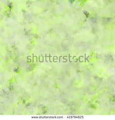 Background grunge shabby wall, lime. A gentle background, imitation of texture of a wall, a stone or marble with paint additions. A pastel background for design.