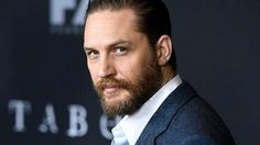 tom hardy - Yahoo Search Results Yahoo Image Search results