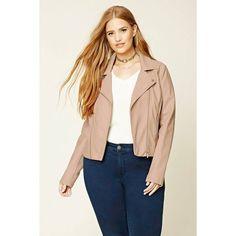 87c610864bf31 33 Best i m just a jacket girl images