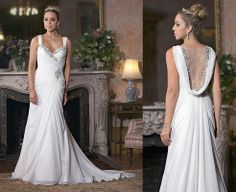 2384 by Benjamin Roberts Wedding Dresses For Sale, Wedding Bridesmaid Dresses, Designer Wedding Dresses, Benjamin Roberts, Destination Wedding, Dream Wedding, Bridal, Nice, Fashion