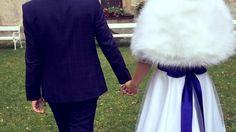 Nikolka a Míša - aneb krásná barevná, podzimní svajba jako řemem :-)... tvůrce Zdeněk Hošák a Pixato CZ v rytmu úžasné písničky od skupiny Kryštof - tak pohodlně usedněte, volume reproduktorů nahoru a prožijte  ještě jednou nejkrásnější den těch dvou v příběhu zamilovaných....#pixato #podzimnepodzim