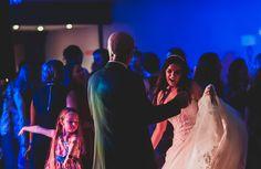 my wedding photography Ireland Wedding, Wedding Photography, Dance, Bride, Concert, Dancing, Wedding Bride, Bridal, Concerts