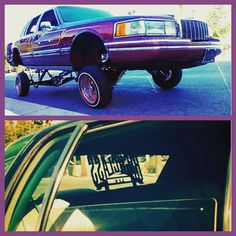 Cali weekend Cali love.  High-class car club sighting Downtown Los Angeles.  #womanisttravel #visitcalifornia #ilovela #calisteelo #calistyle #highclasscc #socalcars #sfv #la #carclub