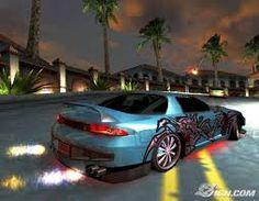 Resultado de imagem para carros need for speed