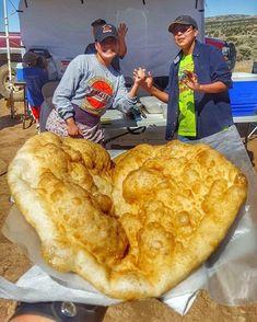 Navajo Fry Bread Recipe - Coocking Home Easy Fry Bread Recipe, Indian Fried Bread Recipe, Bread Recipes, Cooking Recipes, Recipe For Navajo Fry Bread, Navajo Cake Recipe, Navajo Frybread Recipe, Bannock Recipe Fried, Recipes