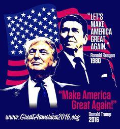 Design by #VSZNGRFX -.- posted via :  http://www.facebook.com/Twenty16Road2WhiteHouse ---  #MakeAmericaGreatAgain #Trump2016