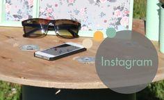Wir sind jetzt auch bei Instagram. Sprint mal rüber & folgt uns: https://instagram.com/kolorat/