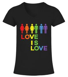 Love Is Love Shirt - LGBT Shirts Gay lgbt shirts, lgbt shirts women, lgbt shirts men, lgbt shirts v neck, lgbt shirts funny, lgbt shirt men, lgbt shirt texas, lgbt shirt women, lgbt shirt funny, lgbt shirt for trump, lgbt shirt bisexual, lgbt shirt kids, lgbt shirt trump