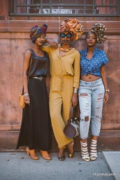 African fashion is available in a wide range of style and design. Whether it is men African fashion or women African fashion, you will notice. Afro Punk, African Beauty, African Fashion, Nigerian Fashion, Ghanaian Fashion, African Women, African Style, Ankara Fashion, Black Girls Rock