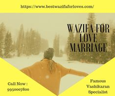 Islamic Wazifa for Love Marriage removes hurdles from marriage & gives effective Result. Convince your parents by the help of Wazifa for Love Marriage. Black Magic Spells, How To Become, How To Get, Lost Love, Love And Marriage, The Magicians, Danish, Astrology, The Help