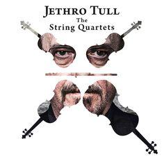 In the Past (Living in the Past) | Jethro Tull | http://ift.tt/2okNnRD | Added to: http://ift.tt/2gI2Zuy #classical #jazz #spotify