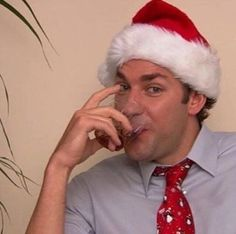 memes, reaction picture e the office imagem no We Heart It Music Cover Photos, Music Covers, Cover Pics, Album Covers, Icons Twitter, Twitter Header Photos, Playlists, Country Playlist, Photo Bleu