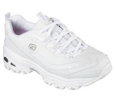 Buy SKECHERS D'Lites - Dream BrightSkechers D'Lites Shoes only $70.00