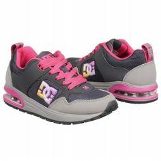 b92059a46702 DC Shoes Maven Shoes (Shadow Dove Pink) - Women s Shoes - 6.5 M
