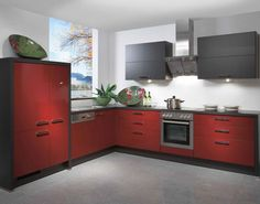 If You Can Dream It We Can Create It And Build It Modular Magnificent Modular Kitchen Design Kolkata Inspiration Design