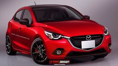 2016 Mazda 3 Redesign, With some great updates and new modern features, 2016 Mazda 3 will certainly have all it needs to remain one of the most popular compact cars on the market. 2016 Mazda 3 Exterior and Interior Mazda will give its new model some nice changes and improvements that will make this generation of