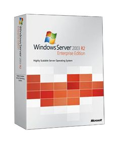 Windows Server 2008 R2 just from $49, you can get free download link and a genuine key in our store : www.wedokey.com/