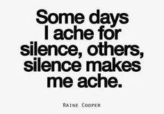 Raine Cooper quotes.