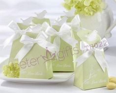 Garden Theme Party Candy Bags, Wedding Favor Boxes BETER-TH022 Wedding Gift or Valentine's     #weddingfavorboxes #candyboxes  http://detail.1688.com/offer/538947849240.html
