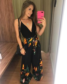 Outfit and selfie together, many modeling fashion shows are having the most valuable prices of the year! Cute Summer Outfits, Spring Outfits, Trendy Outfits, Cool Outfits, Fashion Outfits, Womens Fashion, Casual Summer, Summer Dresses, Cute Fashion
