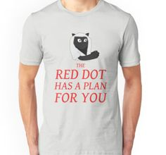#cat #cats #catlovers #tshirt #tshirts #graphictees #graphicaltees