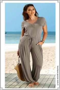 1000 images about pantalon femme ronde ajustable on. Black Bedroom Furniture Sets. Home Design Ideas