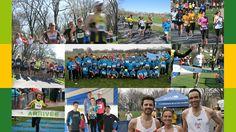 L'Éveil des Plaines Dolores Park, Running, Travel, Viajes, Keep Running, Traveling, Why I Run, Jogging, Trips