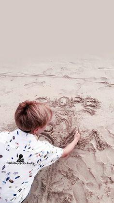 Jung Hoseok - J-Hope | Bangtan Sonyeondan