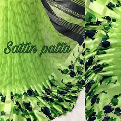 Satin Patta Georgette Sarees with Blouse Piece from House of Ethnicz Satin Saree, Chiffon Saree, Saree Dress, Georgette Sarees, Cotton Saree, Online Shopping Sarees, Online Fashion Stores, Lehenga Online, Sarees Online