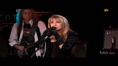Stevie Nicks & Chris Isaak - Red River Valley (+playlist)