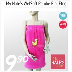 My Hale's Beach Dress / My Hale's Plaj Elbisesi / Whatsapp 0 545 350 1979 / myhales.com