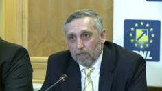 Marian Munteanu: Dorim să intrăm la guvernare