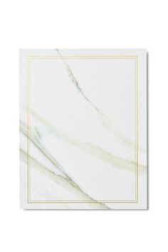 Marble Notecards Note Cards Cards Presentation Backgrounds