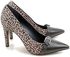 Sapatos Femininos Armani • Botas, Tênis, Sandálias & Chinelos • Raffaello Network