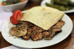 how to lower cholesterol quickly Lower Cholesterol, Beef, Food, Meat, Meals, Ox, Yemek, Eten, Steaks