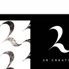 {4/6} We updated our website! Visit our link in bio We hope you love it as much as we do!! 2 Instagram, Website, Link, Creative, Movie Posters, Art, Art Background, Film Poster, Kunst