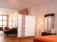 5 Playful Cool Tips: Bamboo Room Divider Porches living room divider shelves.Room Divider Design Home Decor. Room Divider Headboard, Metal Room Divider, Room Divider Bookcase, Bamboo Room Divider, Living Room Divider, Room Divider Walls, Diy Room Divider, Divider Cabinet, Divider Screen
