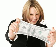 Installment loans in Utah are feasible monetary choice to cater all essential short term needs even in mid month hardships without considering any background credit errors. You are completely free to erase fiscal paucity by obtaining prompt and collateral free money through online technology in absence of paperwork tedious formalities at convenient installment repayment option.