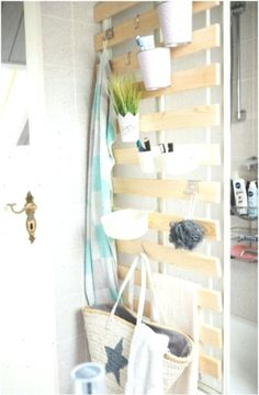 17 Ikea Bed Frame Hacks You Ll Love Wohnheimraumdekor