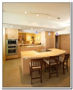 modern kitchen lighting ideas pictures-#modern #kitchen #lighting #ideas #pictures Please Click Link To Find More Reference,,, ENJOY!!