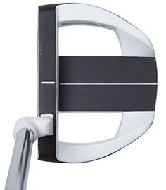Pinemeadow Golf Site 4 Putter Mens Right Hand -- Find out more about the great product at the image link.
