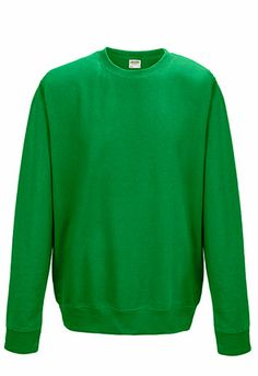 School sweatshirts and leavers jumpers from Hardy's Hoodies. School Leavers Hoodies, Hoody, Jumper, Sweatshirts, Winter, Sweaters, T Shirt, Color, Style