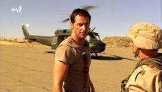 Richard Armitage as Sgt John Porter, Mission Accomplished, Chris Ryan's Strike Back, Season 1, ep2_273.jpg