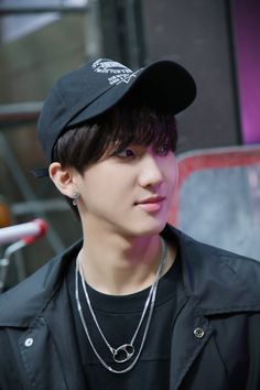 But your with my brother! I know but for some reason i rather be wit… # Fanfiction # amreading # books # wattpad Yongin, Lee Min Ho, Shinee, Fanfiction, Rapper, Guy, Wattpad, Kid Memes, Baby Quotes