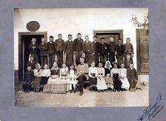 Literárna spoločnosť Pravé orechové Photo Wall, Frame, Painting, Home Decor, Art, Picture Frame, Art Background, Photograph, Decoration Home