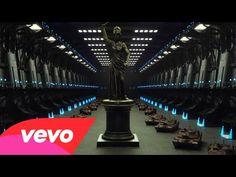 Enter Shikari - Torn Apart (Official Music Video) - YouTube