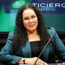 NOTILIBRE TIJUANA, por la libertad de informar.: BREBAJE SIN CENSURA Por Lourdes Maldonado